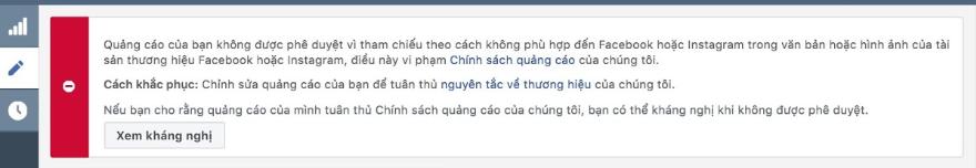 10 Nguyen Nhan Va Cach Khac Phuc Su Co Khi Chay Quang Cao Khong Thanh Cong Chi Tiet Tu A Z 9