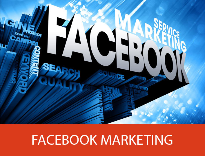 Dịch vụ quảng cáo facebook marketing google adwords seo dịch vụ thiết kế website email marketing sms