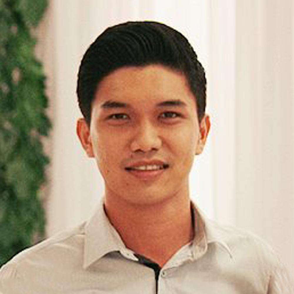 Nguyễn Thanh Công