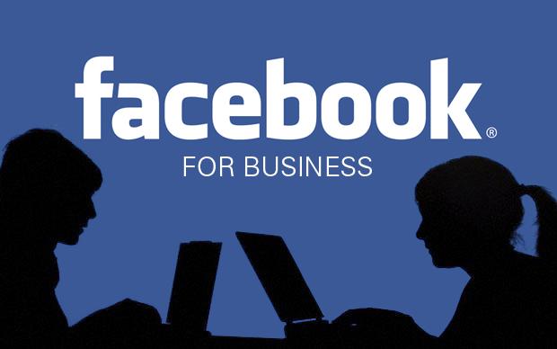 khóa lớp dạy học ads facebook marketing rẻ tốt nhất ở đâu tphcm