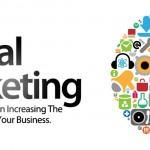 khoa-lop-day-hoc-digital-marketing-chuyen-nghiep-tot-nhat-o-dau-tai-tphcm
