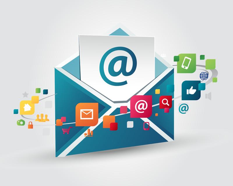 khóa lớp dạy học email marketing tốt nhất ở đâu tại tphcm