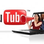 khóa lớp dạy học youtube marketing tốt nhất ở đâu tại tphcm