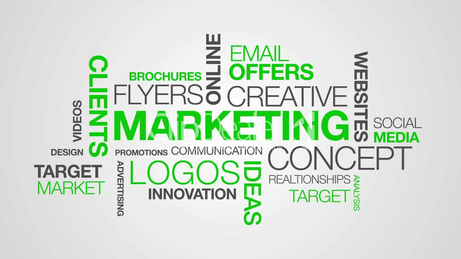 khóa lớp dạy học marketing online tốt nhất giá rẻ ở đâu tphcm