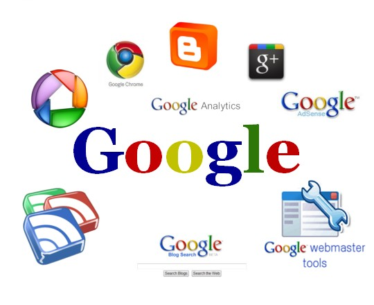 khóa lớp dạy học quảng cáo google adwords rẻ tốt nhất ở đâu tại tphcm
