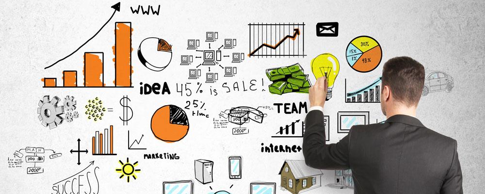 khóa dạy học email marketing nhắn tin sms