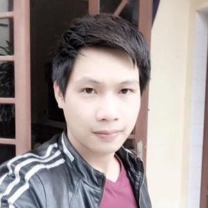 Trần Đức Anh