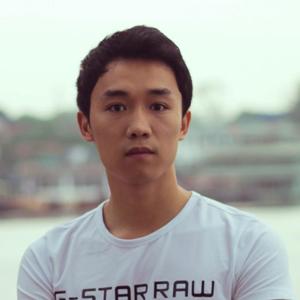 Trương Quốc Thắng
