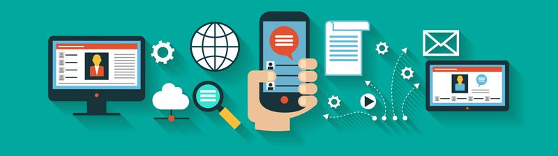 Công ty quảng cáo nhắn tin SMS