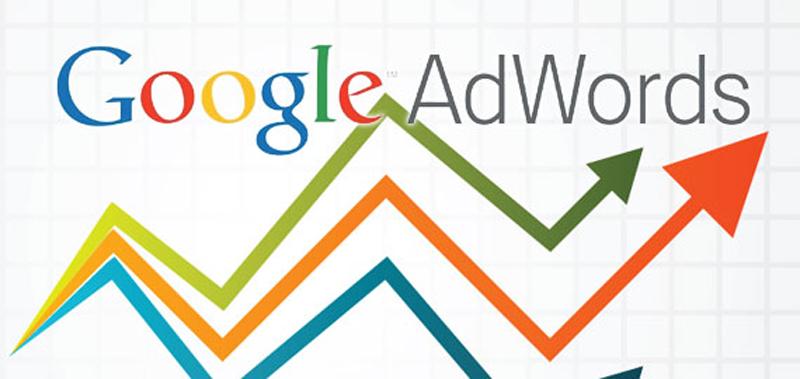 Công ty quảng cáo Google Adwords uy tín tại TPHCM
