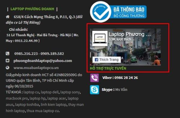 6 Cach Tim Kiem Khach Hang Tren Facebook Sieu Hay Danh Cho Ban 10