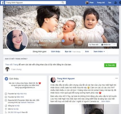 6 Cách Tìm Kiếm Khách Hàng Trên Facebook Siêu Hay Dành Cho Bạn
