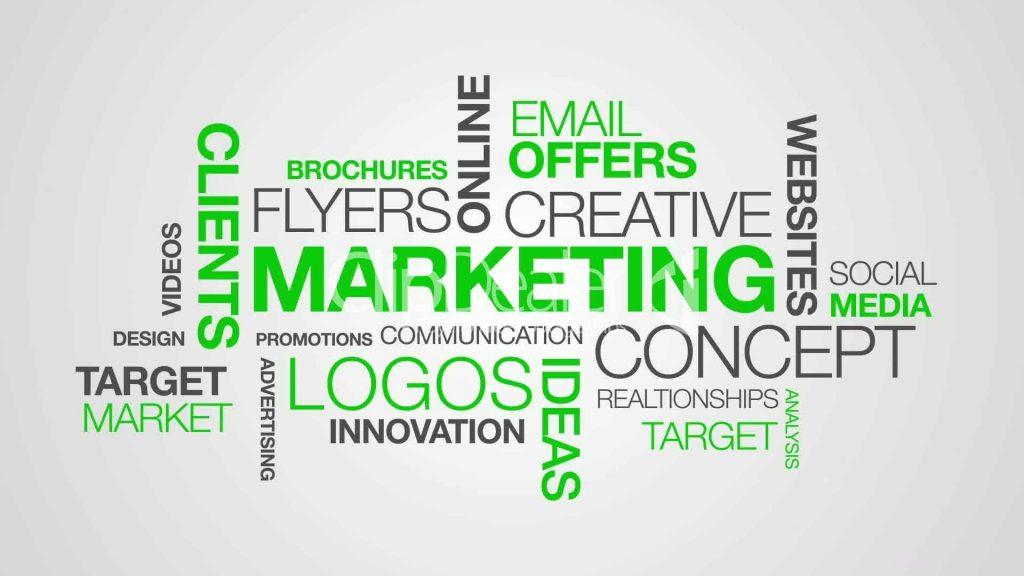 Khoa Lop Day Hoc Marketing Online Tot Nhat O Dau Tphcm
