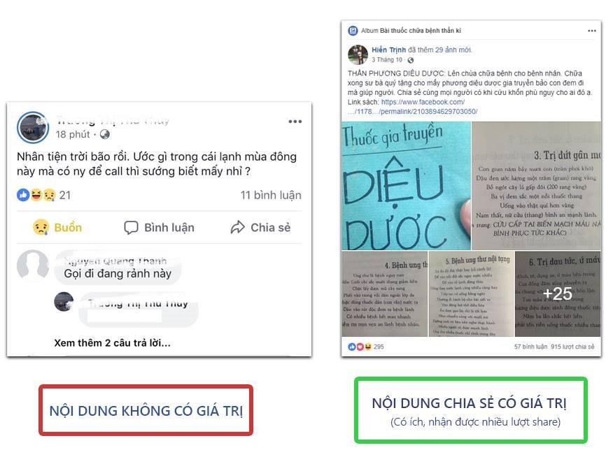 Nguyen Nhan Tai Khoan Facebook Bi Tut Reach Bop Reach Khong Co Tuong Tac 1