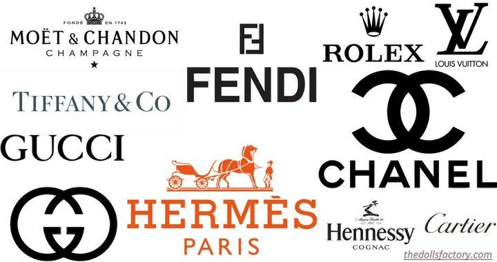 """Phân tích chiến lược marketing """" sang chảnh"""" của Hermès"""