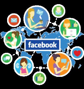 Công ty quảng cáo Facebook giá rẻ uy tín hiệu quả