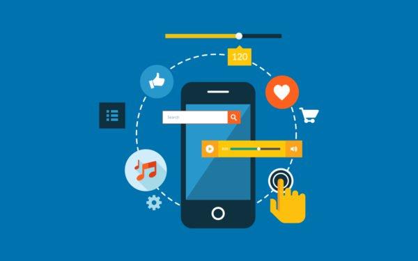 Social Media Marketing là gì? Kiến thức về Social Media Marketing 2019