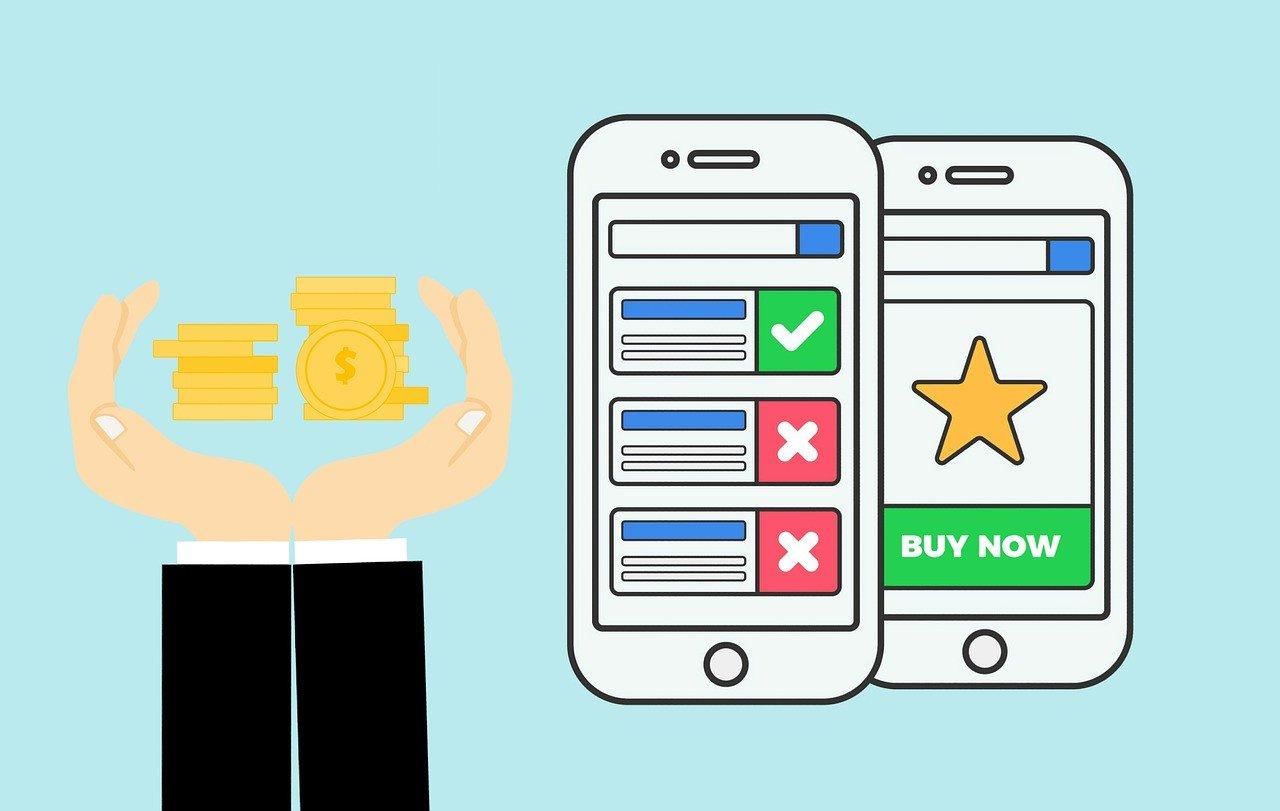 Tổng hợp kiến thức về Facebook Ads mà bạn cần biết